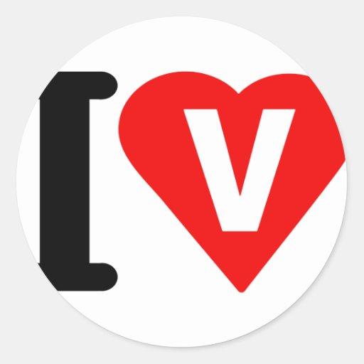 i-love-città-del-vaticano.png etiqueta