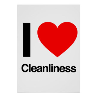 love and cleanliness I'm grateful to gain a new perspective of cleaning with joy, love and aiming for the  highest standard in serving our families, our friends, our.