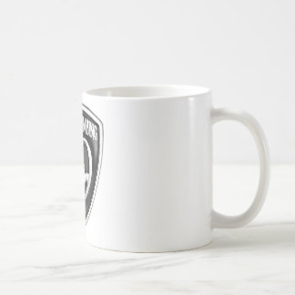 i love climbing coffee mug