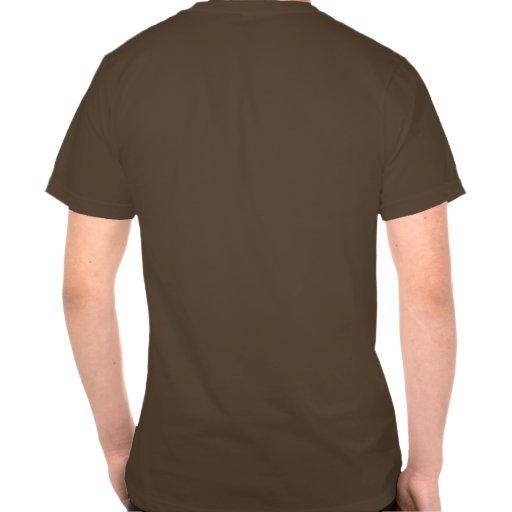 I Love Coffee 02 Tshirt