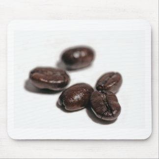 I love coffee! mouse pad