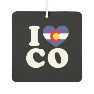 I LOVE COLORADO - Heart Design -.png