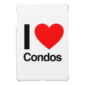 i love condos cover for the iPad mini