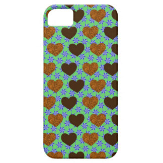 I love cookes iPhone SE/5/5s case