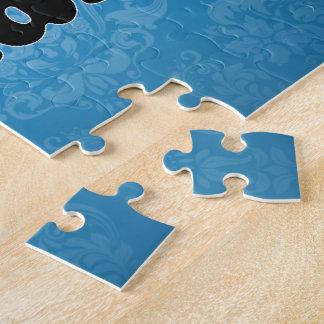 I Love Coquitlam, Canada Jigsaw Puzzle