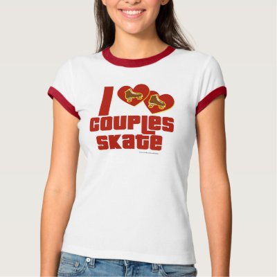 images of love couples. I love couples skate t-shirt