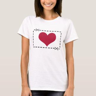 I love couponing! T-Shirt