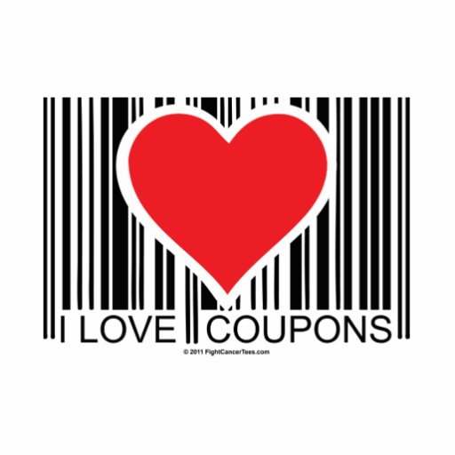 Love your pets coupon code