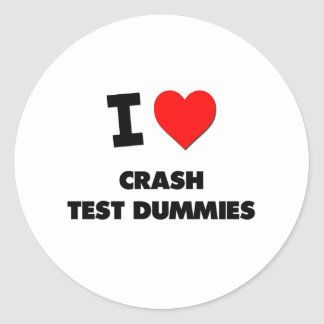 Electric Power Steering System likewise Crash test dummy stickers moreover 261954395191 together with Program Crashes additionally Ecu 10504. on airbag crash