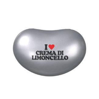 I LOVE CREMA DI LIMONCELLO CANDY TIN