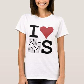 Crossword Women's Clothing & Apparel | Zazzle