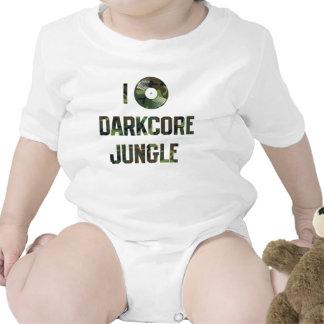 I love darkcore jungle bodysuits