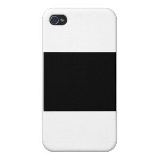 I Love Doormen Cases For iPhone 4