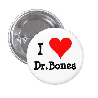 I love Dr.Bones Pins