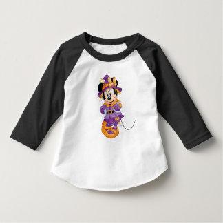 I Love Dressing Up T-shirt