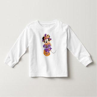 I Love Dressing Up Toddler T-shirt