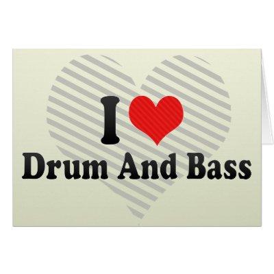 drum bass  store