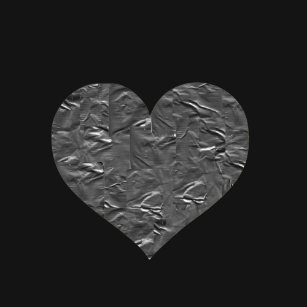 love duct tape. I LOVE DUCT TAPE - HEART T-Shirt Love Duct Tape