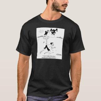 I Love Economic Downturns T-Shirt