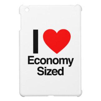 i love economy sized iPad mini cases
