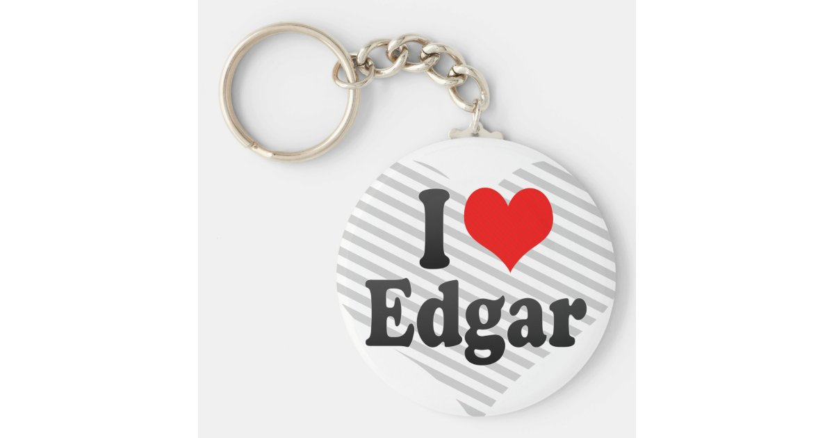 love song of j edgar With the love song of j edgar hoover, charles talkoff combs the deepest fathoms of a paranoiac's nightmares and brings back with him his vision and homage to the deeper, darker secrets of the human psyche in the post-9/11 world.