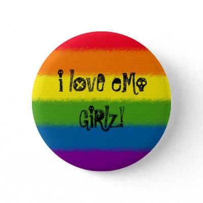 http://rlv.zcache.com/i_love_emo_girlz_button-p145436412902802431t5sj_400.jpg