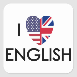 English grammar and vocabulary
