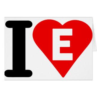 i-love-espana.png card