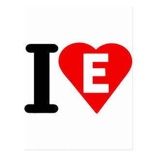 i-love-espana.png postcard