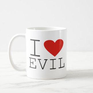 i_love_evil_despicable_me_mug-r8a144391b