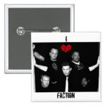 I Love Faction Button