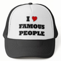 i_love_famous_people_hat-p148229610653798904tdto_210.jpg