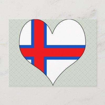 http://rlv.zcache.com/i_love_faroe_islands_postcard-p239161204187868032envli_400.jpg