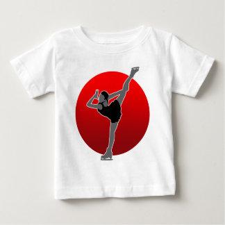 I Love Figure2 T-shirt
