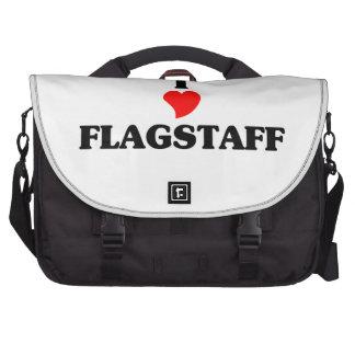 I love Flagstaff Laptop Commuter Bag