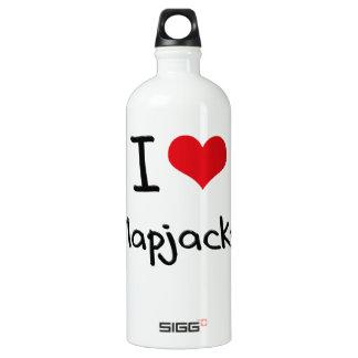 I Love Flapjacks SIGG Traveler 1.0L Water Bottle