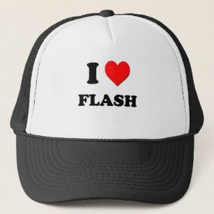 f1d188b5744 I Heart Flash Accessories