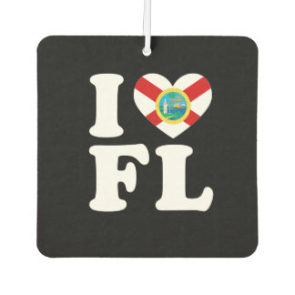 I LOVE FLORIDA -- Heart Design -.png