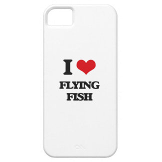 I love Flying Fish iPhone 5 Cases