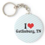 gatlinburg, i love gatlinburg, tn lover, funny,