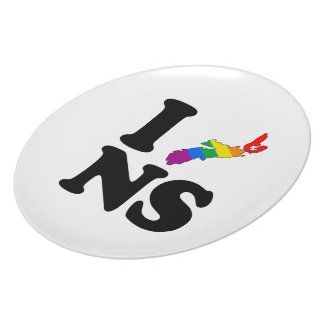 I LOVE GAY NOVA SCOTIA -.png Plates