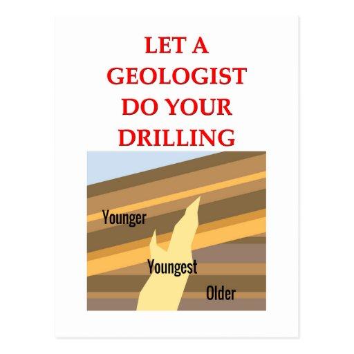 i+love,geology,geologist,rock,earthquake,volcano,s postcards