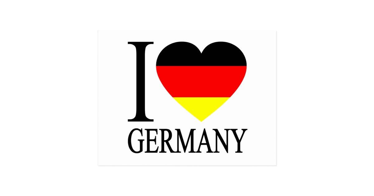 Картинки с надписью немка, мальчику года днем