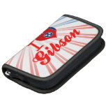 I Love Gibson, Tennessee Planner