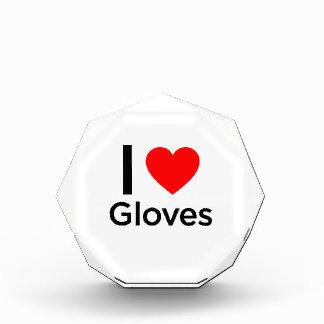 I Love Gloves Awards