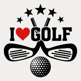 Golf Clubs Crossed T-Shirts & Shirt Designs | Zazzle on golf t-shirt logo design, baseball skull tattoo design, golf club embroidery design,