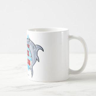I love good boys coffee mug