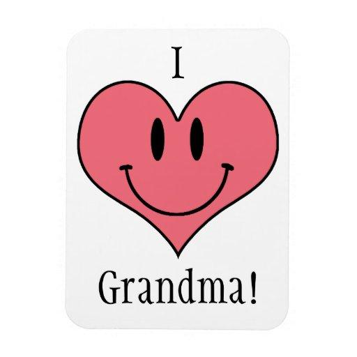 Image result for i love grandma