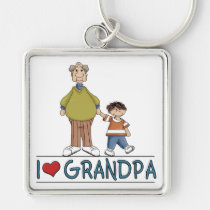 teeshirt, shirt, tee-shirt, quotes, words, live, christian, key, chain, grandpa, cheerleading, cheers, youth, children, sports, mugs, coffee, stiens, mousepads, mousepad, totes, tote, bag, purse, holidays, christmas, thanksgiving, stamps, postage, caps, hats, cap, hat, post, cards, baby, shower, weddings, births, magnets, Keychain with custom graphic design
