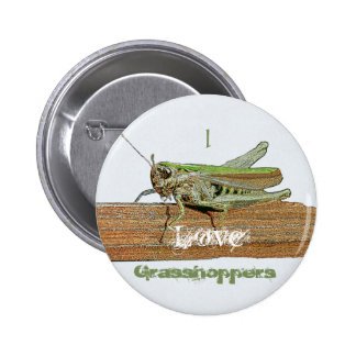 iphone symbols meaning grasshopper buttons amp pins zazzle 12361